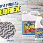 PEDREX 5L