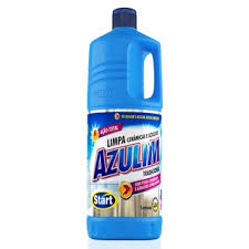 AZULIM LIMPA CERÂMICA E AZULEJOS 2L