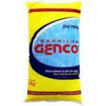 pH + MAIS® GRANULADO BARRILHA GENCO®