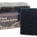 FIBRA LIMPEZA BETTAÇO